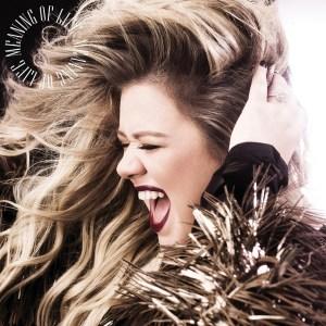 Kelly Clarkson - Go High